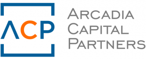 arcadia-capital-partners.png